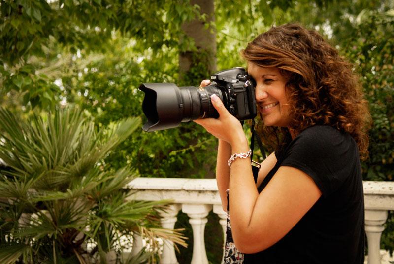 Fotógrafa-profesional-rocio-ojeda